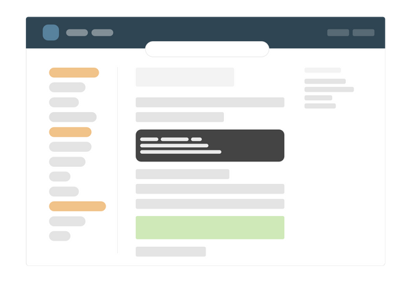 10 Tips for Structuring your Product Documentation